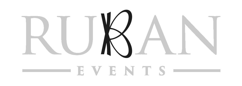 Ruban Events