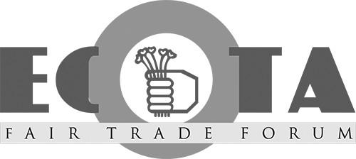 Ecota Fair Trade Forum