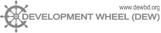 Development Wheel (DEW)